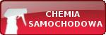 Chemia Samochodowa