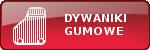 Dywaniki Gumowe