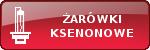 �arówki Ksenonowe