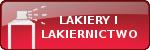 Lakiery