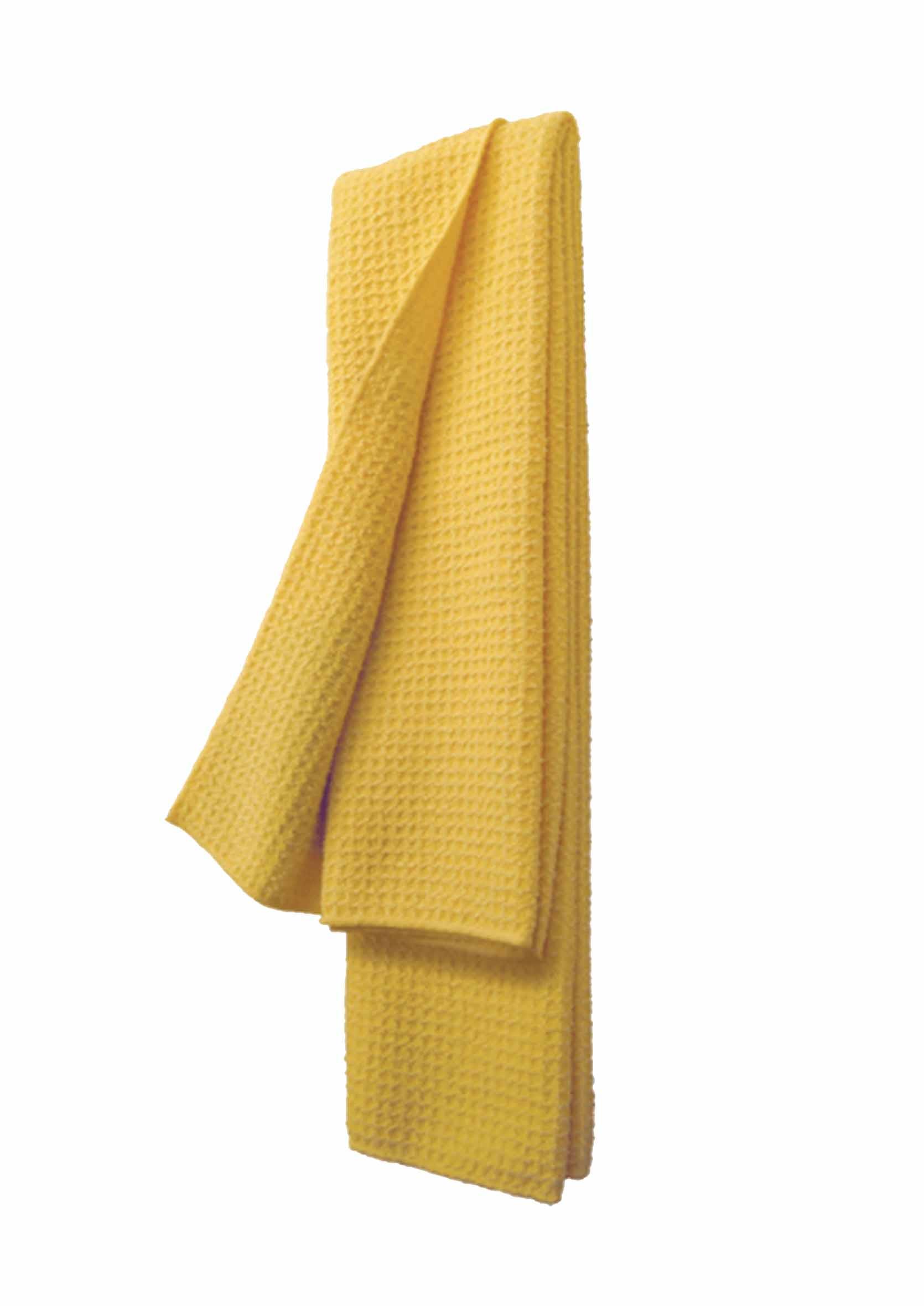 Mikrofibra do Osuszania Karoserii Samochodu Meguiars Water Magnet Drying Towel 55x76 cm