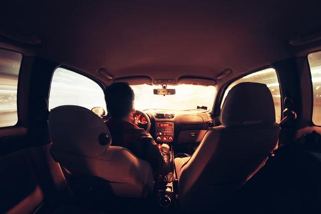 Oleje do samochodowych skrzyń biegów