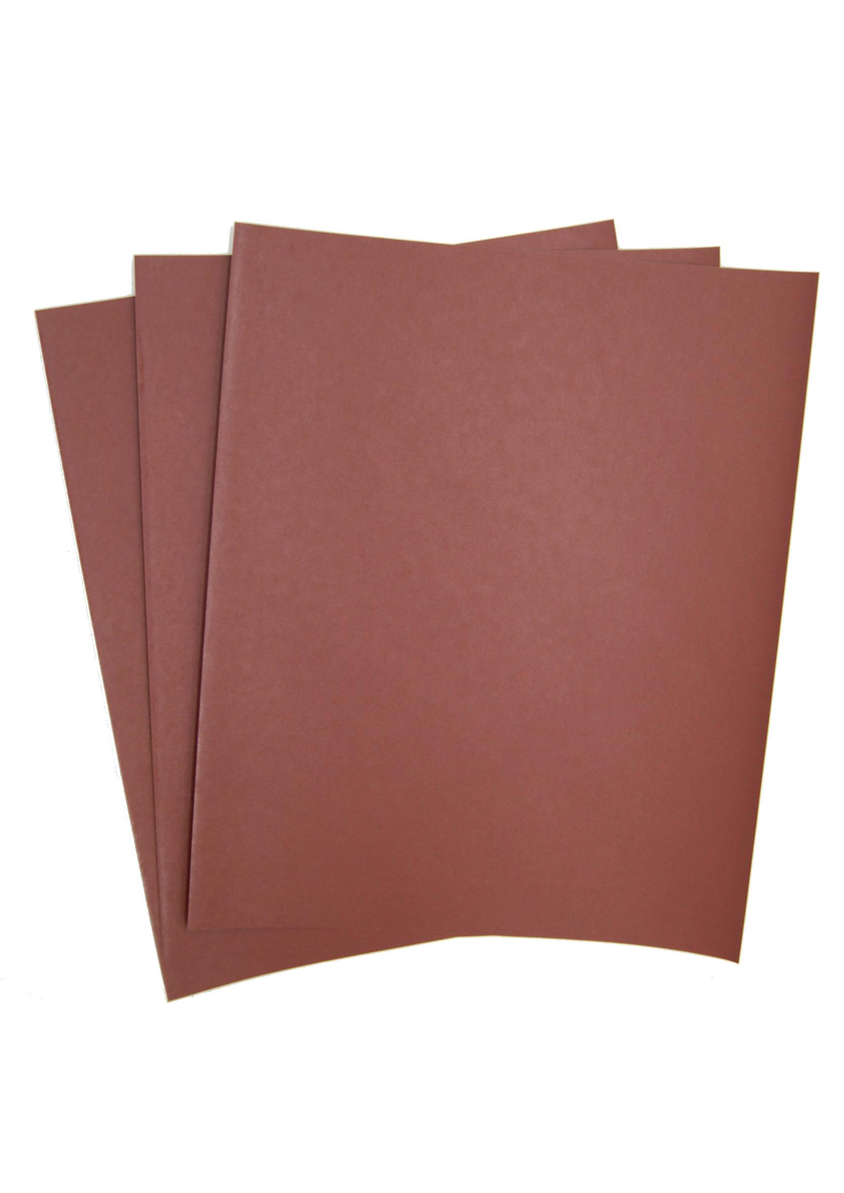 Papier Ścierny Wodny Indasa Red Line 2500 23x28 cm
