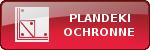 Plandeki Ochronne