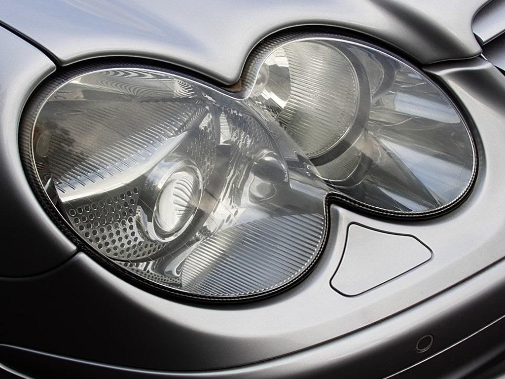Regeneracja Reflektorów Niskim Kosztem Porady Motochemia