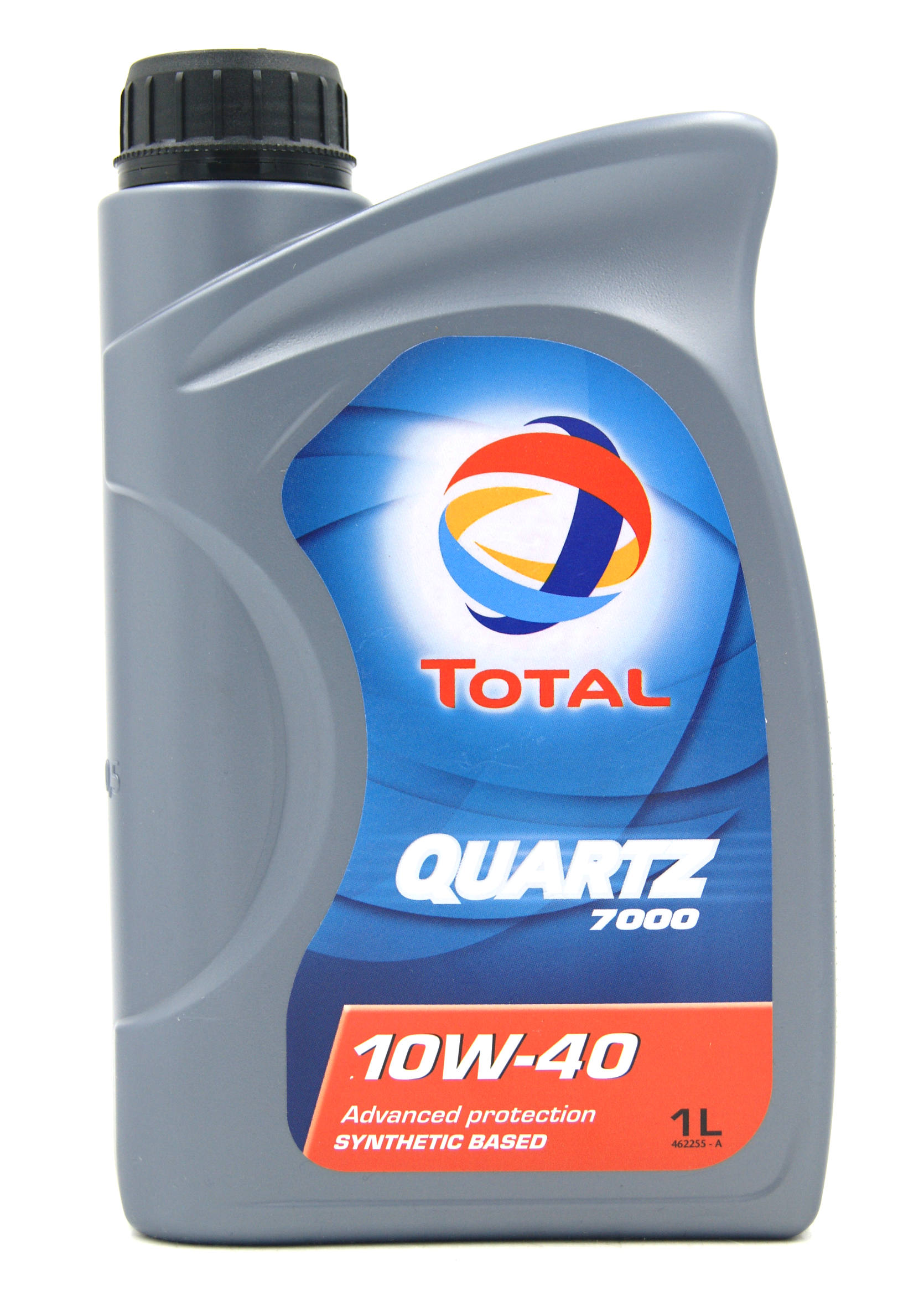 Total Quartz 7000 Energy 10W40 1 litr