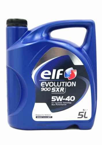 elf evolution 900 sxr 5w 40 5l olej silnikowy syntetyczny najtaniej w motochemia. Black Bedroom Furniture Sets. Home Design Ideas