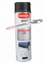 Novol Baranek Antigravel Czarny 500ml