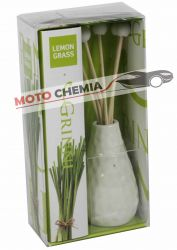 Grinni Caracas Zapach do Domu Lemon Grass 30ml