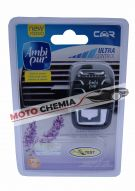 Zapach do auta Ambi Pur Car Comfort Lawendowy 7ml
